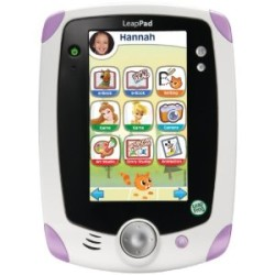 The Original LeapPad