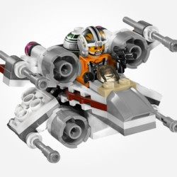 Best LEGO Sets for 2013-2014: Guide to the Hottest LEGO Toys for Kids