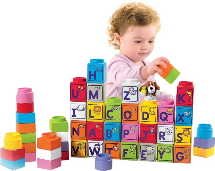 Building Toys For Babies : Best building blocks for toddlers and babies
