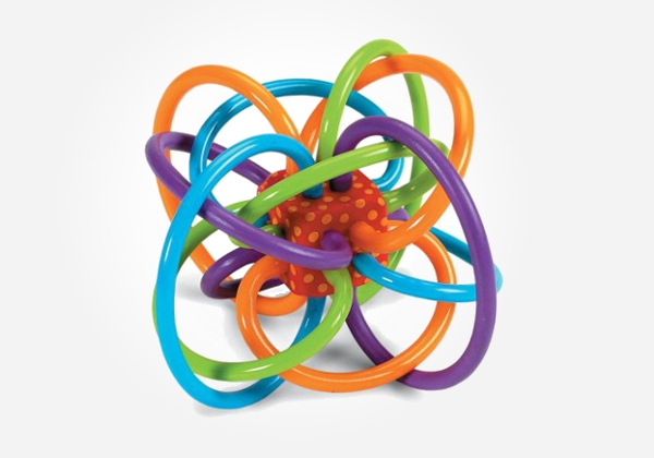 Cheap Educational Toys : Cheap educational toys and games top picks for or less
