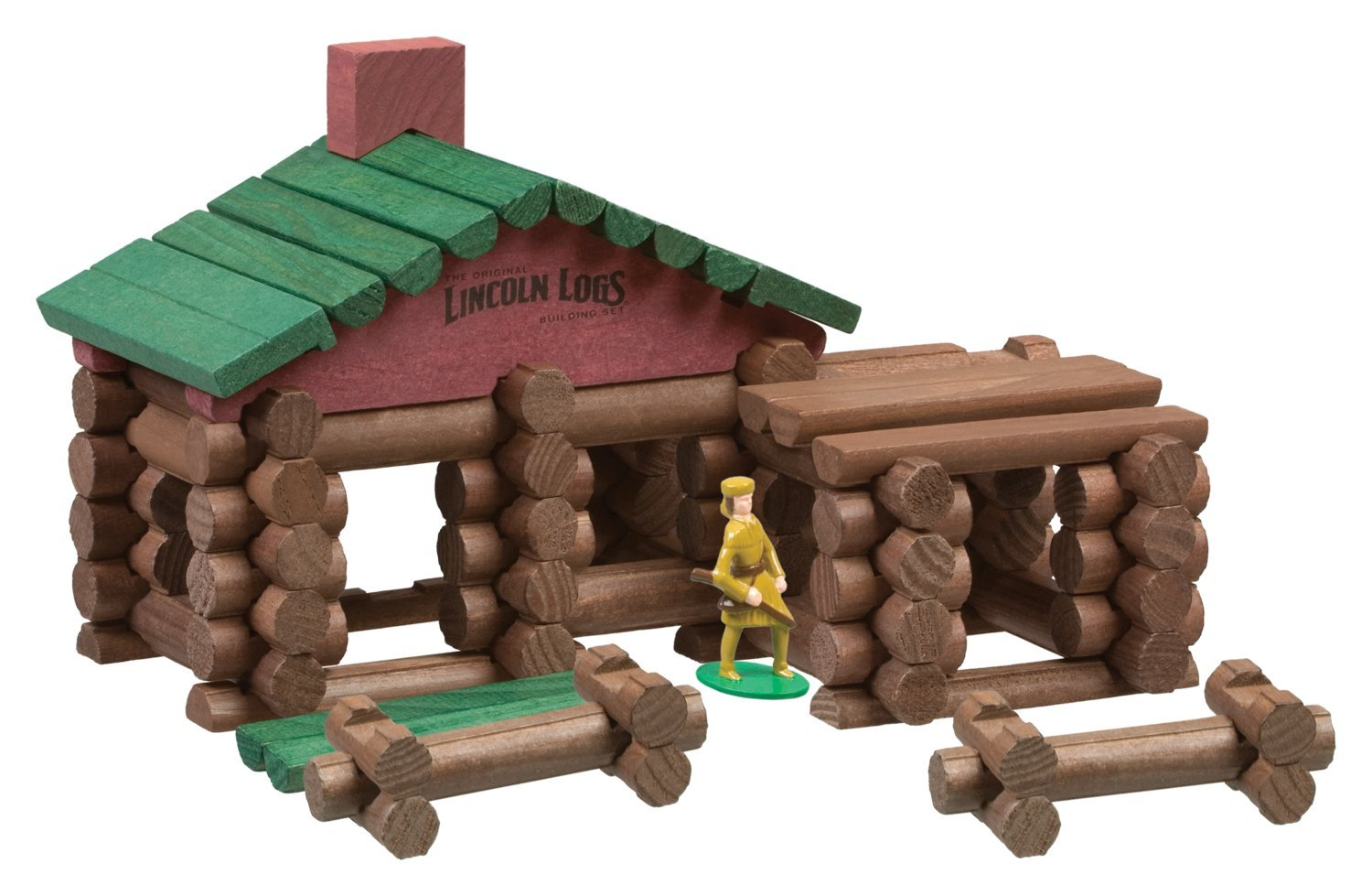 Construction Toys for Kids: 15 Totally Awesome Toys for Boys and Girls