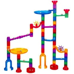 Best Construction Toys for Kids: 15 Totally Awesome Toys for Boys and Girls
