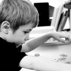 Why Kids Puzzles Games are a Really Big Deal