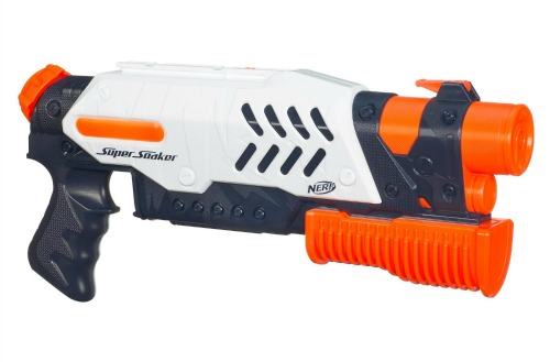 all nerf guns | Nerf Super Soaker