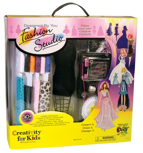 Christmas Gifts For Girls Age 12.Girls Christmas Gift Ideas Kids Love This Stuff
