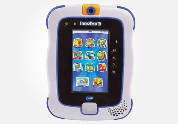 Top Electronic Learning Toys | Chistmas Gift Ideas for ...