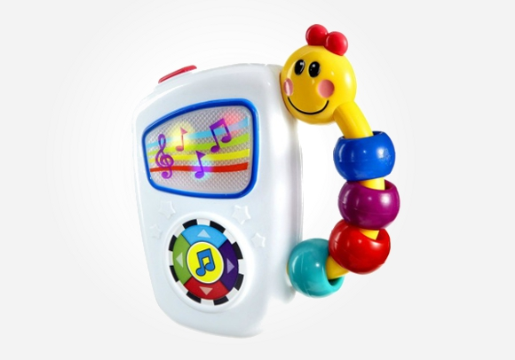 Electronic Learning Toys For Toddlers : Top electronic learning toys chistmas gift ideas for