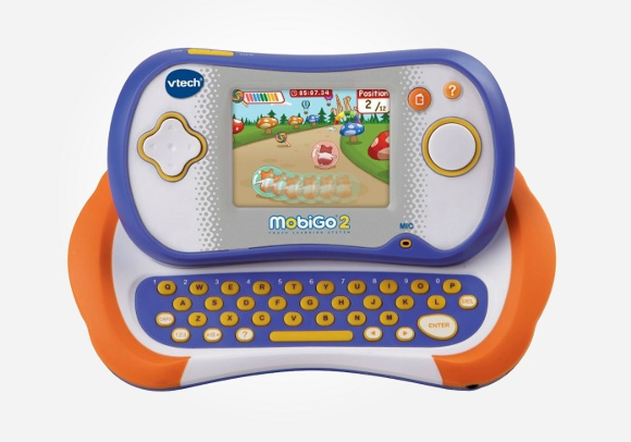 electronic learning toys for children