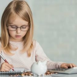 Money Games for Kids: 5 Top Board Games That Make Kids Money Smart
