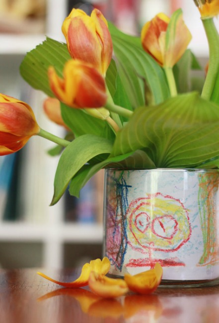 mothers day crafts for kids (5)