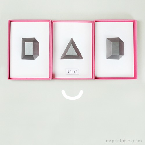 Homemade Fathers Day Gifts from Kids-4