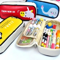 pencil cases for kids -