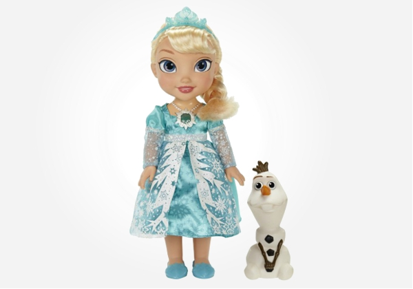 Best Disney Toys And Games For Kids : Top toys for christmas another excuse to spoil the