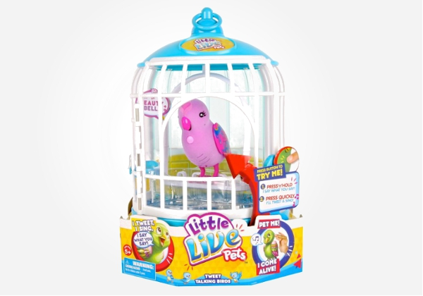 Popular Toys 2014 : Top toys for christmas another excuse to spoil the