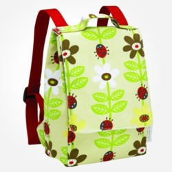Cute Backpacks for Toddlers: 8 Perfectly Sized School Bags for Little Ones