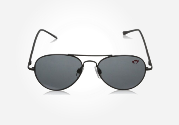 Pilot style sunglasses - a way cool boys accessory