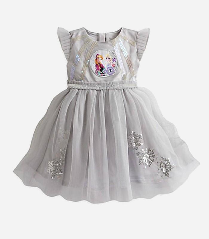 Editor s picks 6 of the prettiest disney frozen dresses on amazon