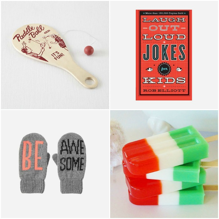 Cool Stocking Stuffers Beauteous With Inexpensive Stocking Stuffers for Kids Photos