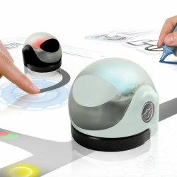 Ozobot gaming robot toy FP