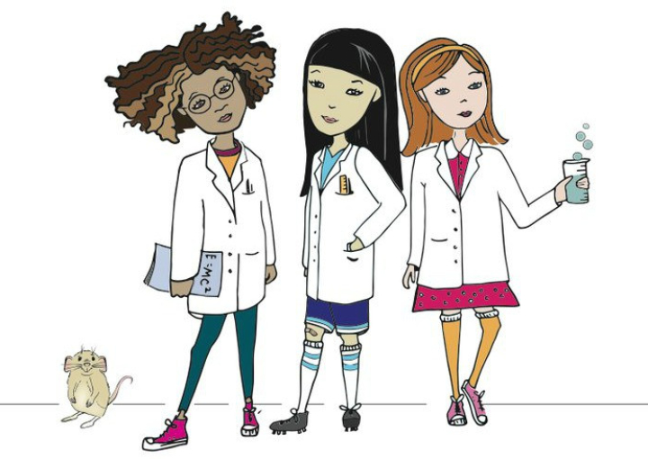 Science-kit-for-girls-who-want-to-learn-real-science