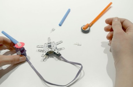 Quirkbot teaches kids how to make robots-2