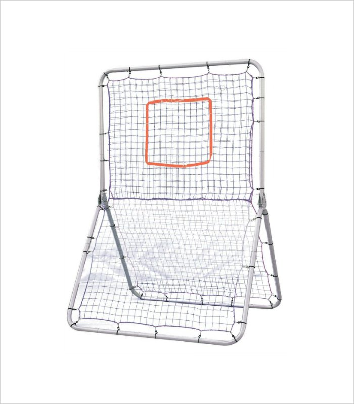 Goooaaal! Top gift idea for sports fans - Champion sports multi-sports net