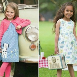 spring clothes for girls-FP