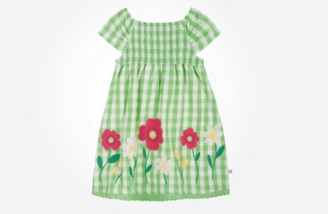 spring clothes for girls-FP4
