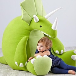 Editor's Picks: 17 Fun and Cool Gift ideas for Toddlers Aged 2 to 3 Years Old