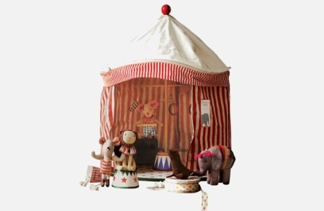 Maileg circus toys for kids FP