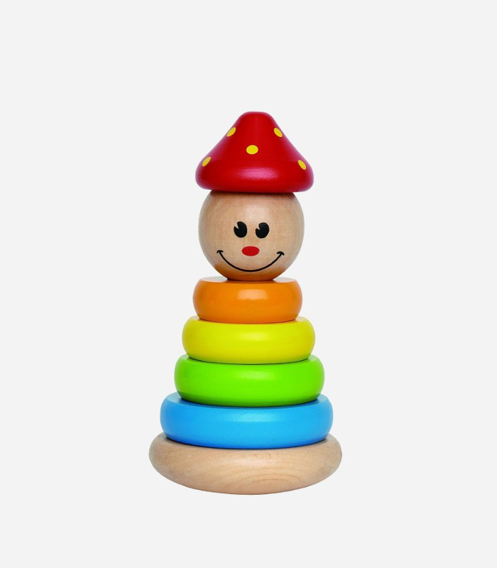 Toys For 12 Year Olds : Of the best wooden toys for year olds