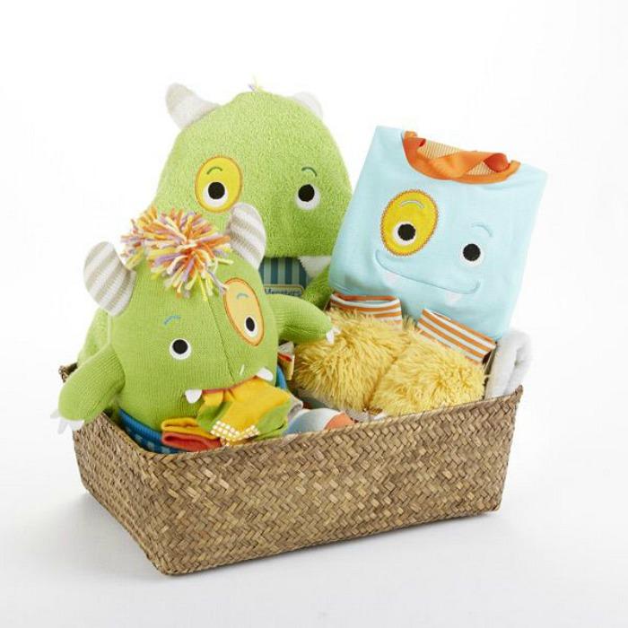 Harrods Baby Gift Sets : Gift sets for images luxury fragrance him