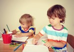 Insect and Bug Crafts for Preschoolers: 10 Cute Crafts to Keep the Littles Busy