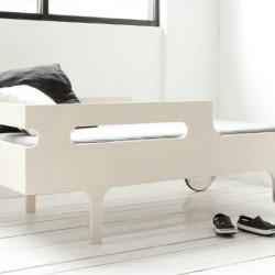 These Playful, Stylish Kids Beds Should Make Bedtime Easier