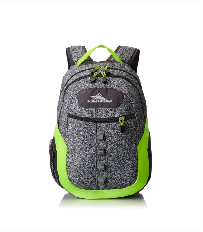 Kids Backpack Accessories | Crazy Backpacks