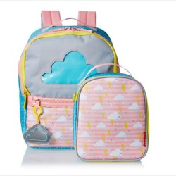 skip hop forget me not backpacks and school gear - FP