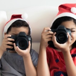 Gift Ideas for 10 Year Olds: 15 Cool Ideas for Birthdays and Christmas