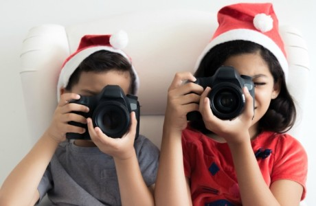 Gift Ideas for 10 Year Olds: 14 Cool Ideas for Christmas 2015 and Beyond