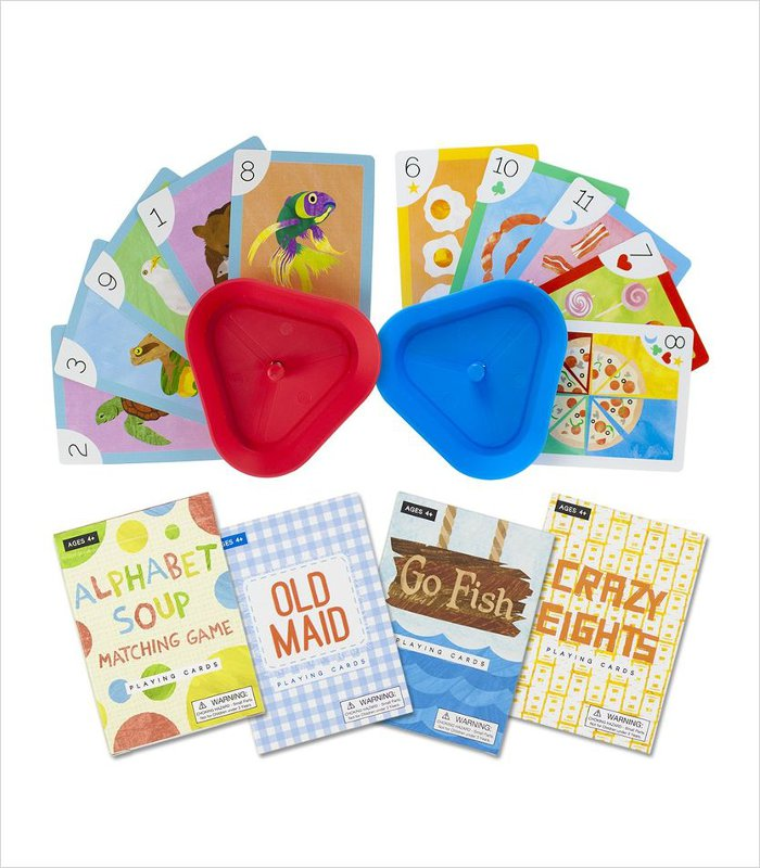 Gift ideas for 5 year gift ideas for 5 year olds 17 cool for Craft presents for 5 year olds