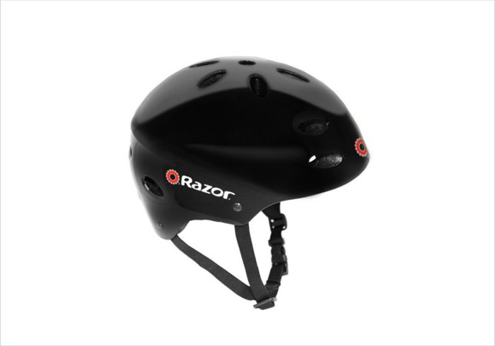 Gifts for 6 year olds - Multi sport helmet