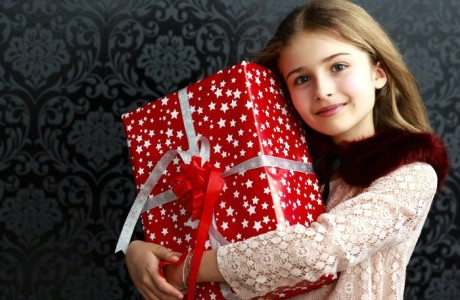 Gifts for 9 Year Olds: 13 Fun Christmas Gift Ideas for 2015