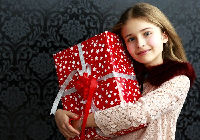Good For Christmas Toys For Nine Year Olds : Of the best christmas gifts for year olds boys and