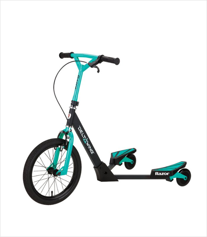 gift ideas for 9 year olds scooters are great but leveling up to a