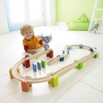 Gifts for 2 Year Olds: 14 of the Coolest Gift Ideas for Birthdays and Beyond