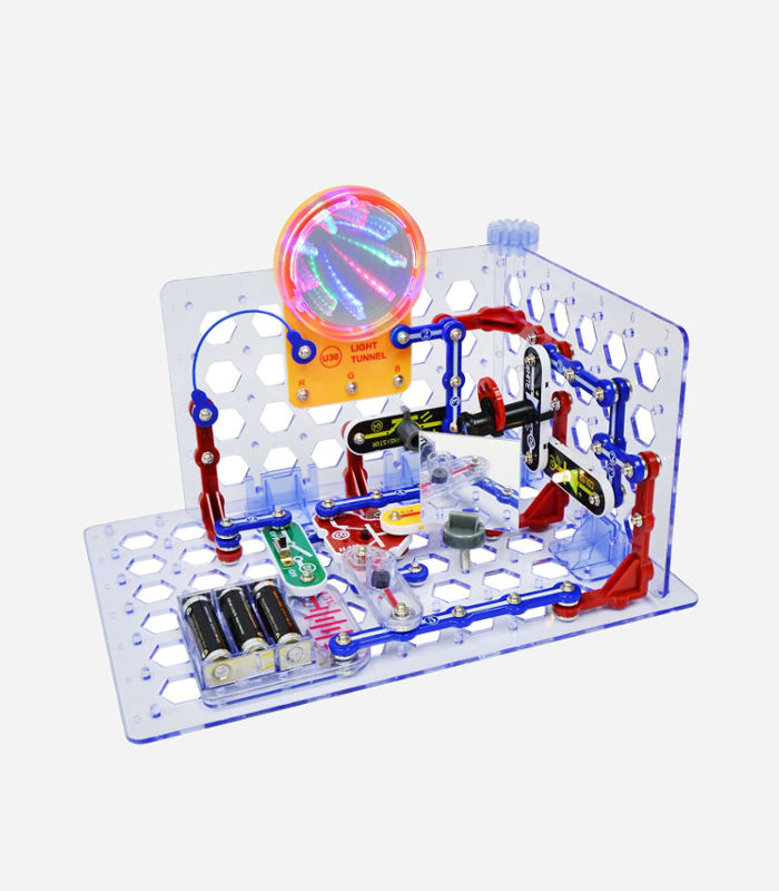 gifts-for-11-year-old-boys-snapcircuits-3d-kit