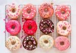 10 Ways to Make Seriously Yummy Valentine Treats for Kids