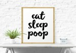 9 Gross, Funny and Stinkingly Cute Poop Gifts for the Kiddos