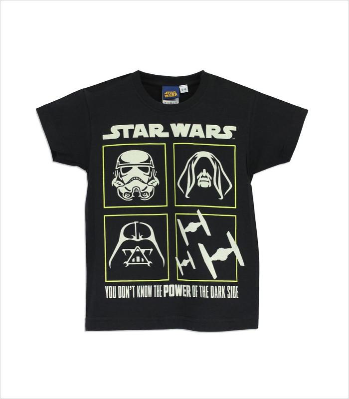 Best Star Wars Gifts - Star Wars T-Shirt