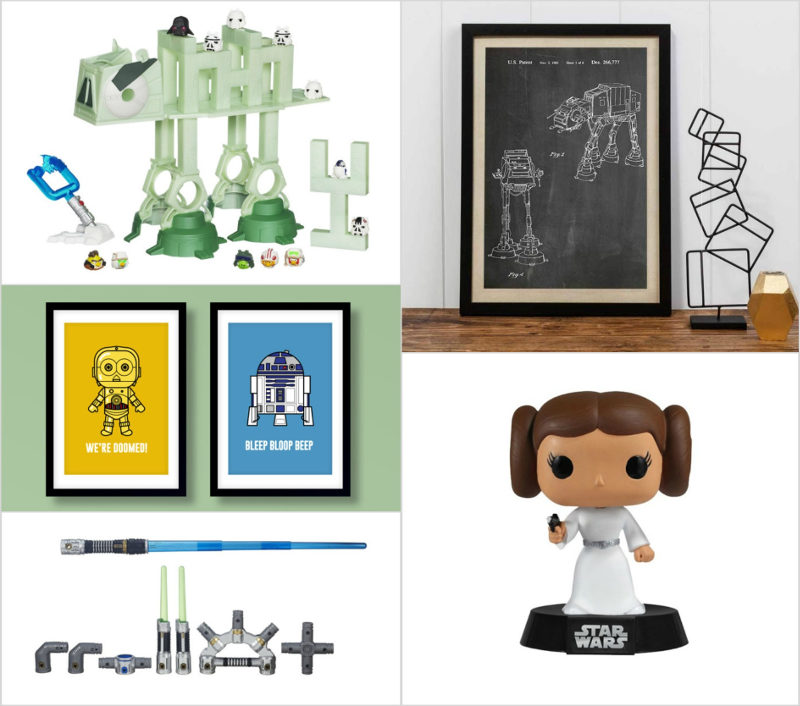 Best Star Wars Gifts for Kids-2.1