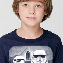 Star Wars Apparel for Kids: 15 Ways a Young Jedi Can Embrace the Inner Geek